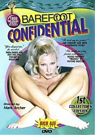 Barefoot Confidential 1 (145986.50)